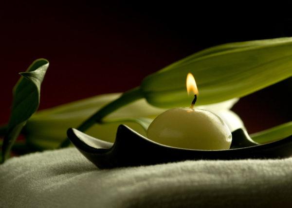 Massage Amma Assis et séances relaxantes lors d'évènements
