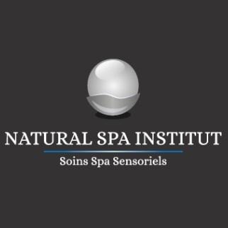 Praticienne pour Natural Spa Institut à Plaisir