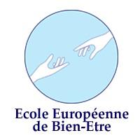 Formatrice pour l'École Européenne de Bien-Être à Paris