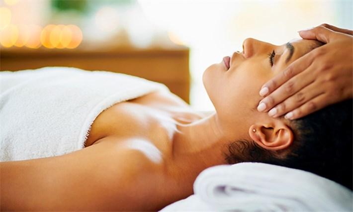 Massages détente et bien-être à Houdan, Yvelines
