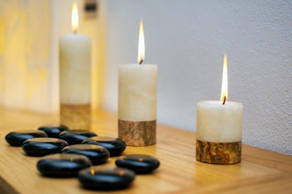Massage détente et bien-être à domicile dans les Yvelines (Houdan)