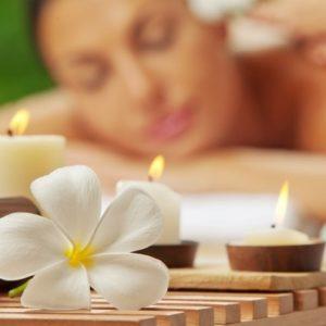 Massages Californien, Suédois, Lomi-Lomi, Houdan, Montfort l'Amaury