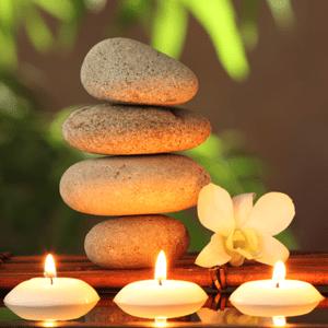 Massages Californien, Suédois, Lomi-Lomi, Polynésien