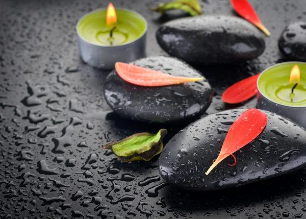 Massage Amma Assis et séances relaxantes pour entreprises